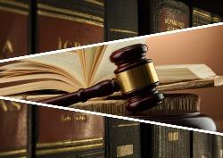 LawEuro - Legal Information